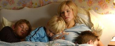 Sestra i matka (2004) [TV film]