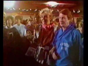 Dva z jednoho města (1983) [TV pořad]