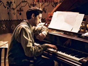Pianista (2002)