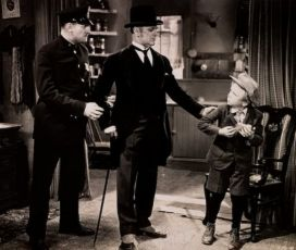 Young Donovan's Kid (1931)
