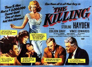Zabíjení (1956)