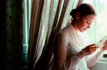 Hvězdo zářivá (2009)