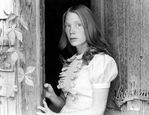 Zapadákov (1973)