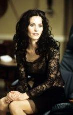 Láska plná omylů (2001)
