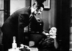 Krb bez ohně (1937)
