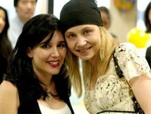 Rtěnka (2006)
