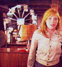 Holka na zabití (1975)