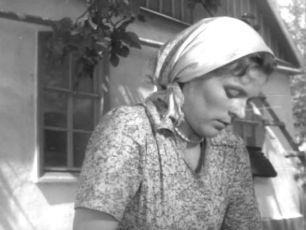 Mať i mačecha (1964)
