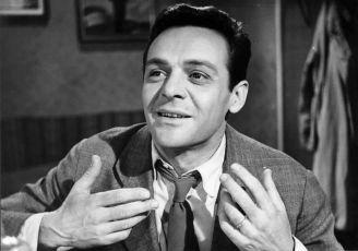 Tři přání (1958)