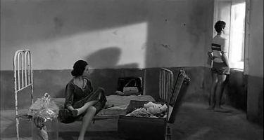 Arturův ostrov (1962)