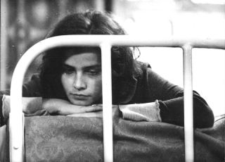 Adopce (1975)