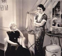 I've Been Around (1935)