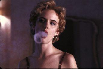 Romeo krvácí (1993)