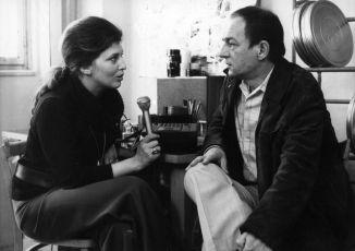 Televize v Bublicích aneb Bublice v televizi (1974)