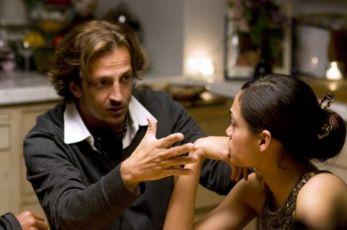 Sedm životů (2008)