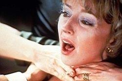 Běs (1972)