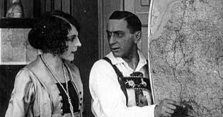 Meyer aus Berlin (1918)