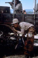 Křest ohněm (1972)