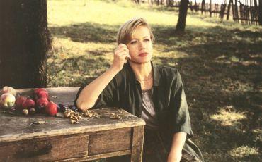Zahrada (1995)