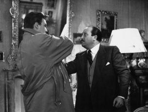 Darmošlapové (1953)