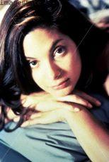 Líbající Miranda (1995) [TV film]