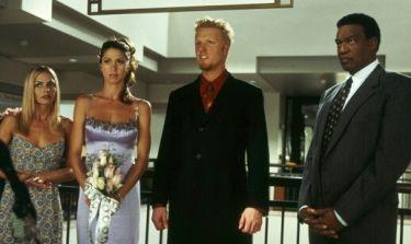 Supersvůdníci (2001)