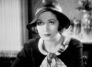 Ghost Valley (1932)