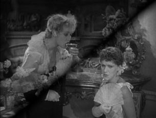 Dr. Jekyll a pan Hyde (1931)