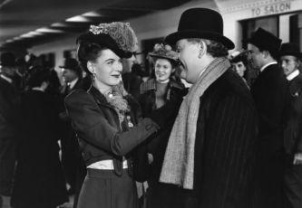 Scotland Yard zasahuje (1944)