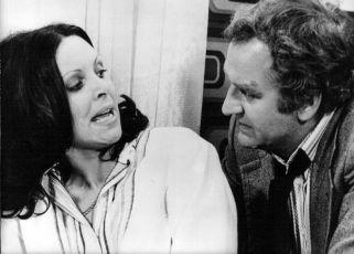 Inspektor Sweeney (1977)