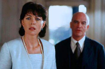 Rozervaná srdce (2000) [TV film]