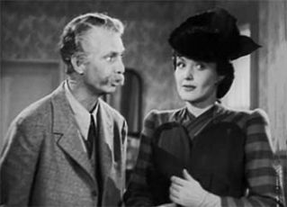 Two Weeks to Live (1943)