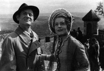 Und wieder 48 (1948)