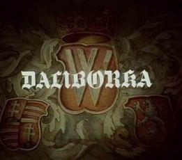 Daliborka (1978)