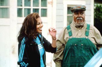 Zamilovaný profesor 2: Klumpovi (2000)