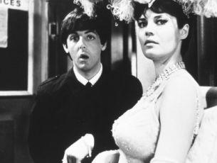 Perný den (1964)