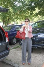 Clémence Thioly