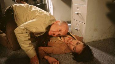 Big Ben: Láska a utrpení (2005) [TV epizoda]