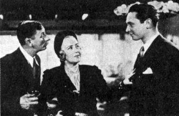 Zlaté dno (1942)