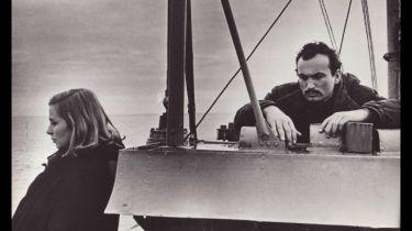 Proščaj (1966)