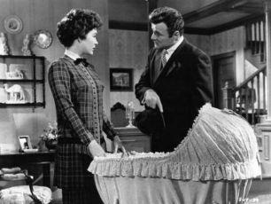 Hoši z Filadelfie (1959)