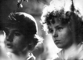 Konec snů (1974)