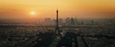 Den Bastily: Francie v ohrožení (2016)
