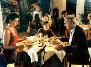 Inga Lindström: Kouzlo lásky (2004) [TV film]