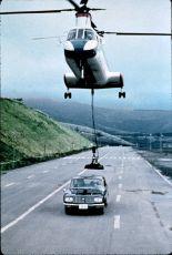 Žiješ jenom dvakrát (1967)