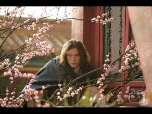 Syn draka (2006) [TV minisérie]