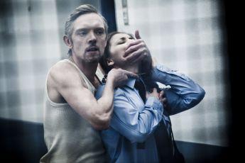Ti, co vraždí (2011) [TV seriál]