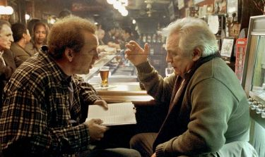 Adaptace (2002)