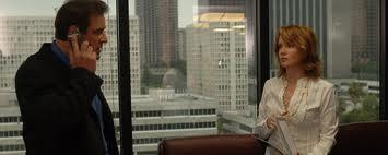 Jane Doeová: Pouta, která spojují (2007) [TV film]