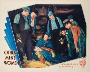 Other Men's Women (1931)